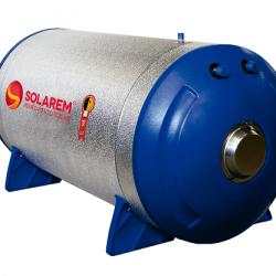 AT-baixa-pressão-1024x832