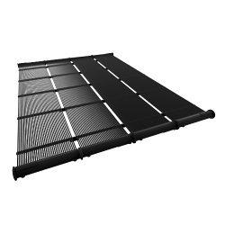 coletor-solar-new-tropicos