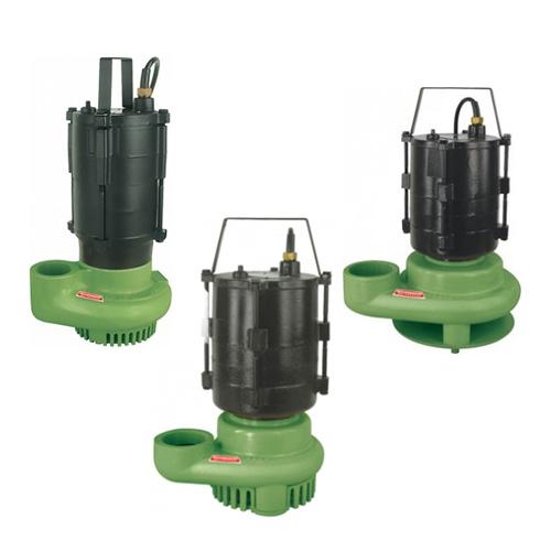motobomba-centrifuga-submersivel