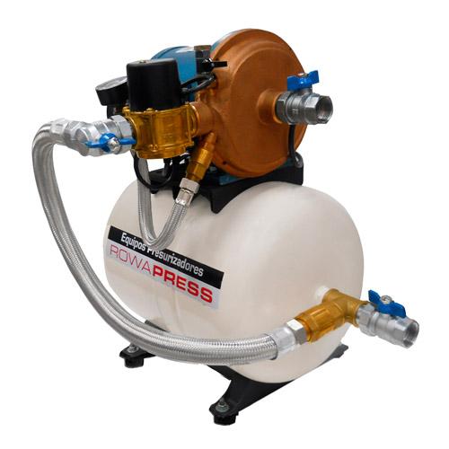 rowa-press-350